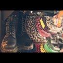 Photo de shop-mon-dressing
