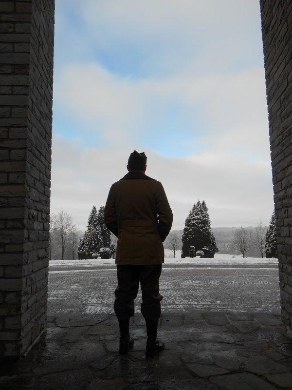 Bastogne 2/2
