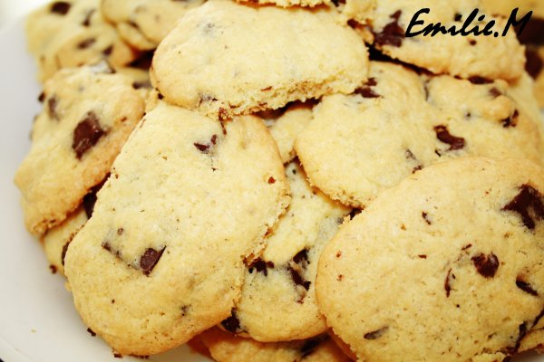 Keep Calm And Eat Cookies ! ♥