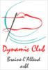 dynamicclub