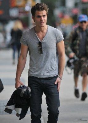 La saison 2 de The Vampire Diaries arrive sur NT1 le 30 juin à 20h50.