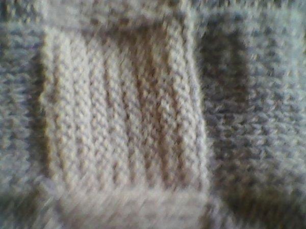 petite couverture pour poussette
