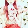 Profil-By-Mavis